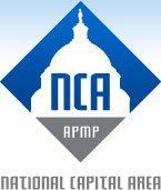 NCA APMP Chapter logo