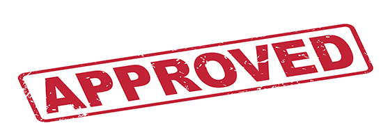 Pro-Tech Approved by Department of Commerce and the Small Business Administration