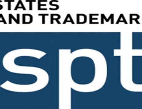 Contract Delayed Again: $1B USPTO — SDI-NG2