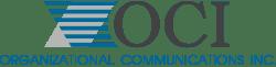 OCI Wins Logo