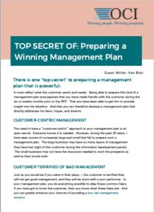 Top-Secret-Of-Winning-A-Management-Plan