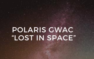 Polaris GWAC